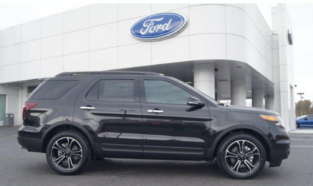 Name:  fordexplorersport-tuxedoblack1.jpg