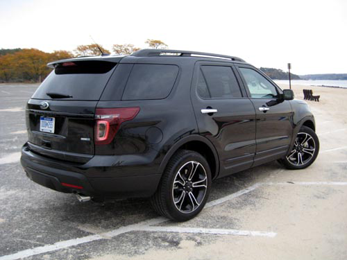 name fordexplorersport tuxedoblack2png views 5420 size 1845 kb - Ford Explorer 2012 Black
