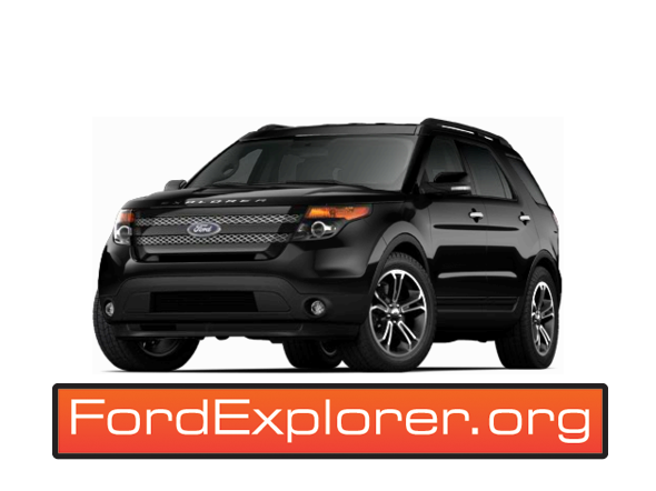 Name:  fordexplorersport-tuxedoblack3.png